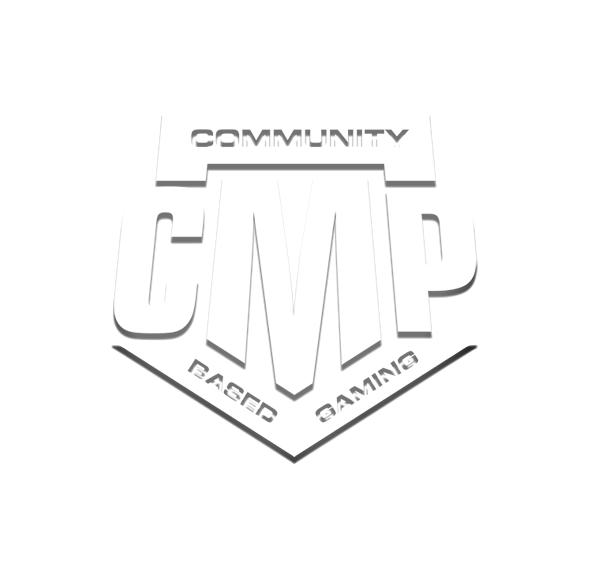 CMP Gaming