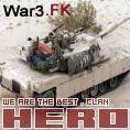war3bf2clark001