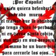 Spanish_Tercio