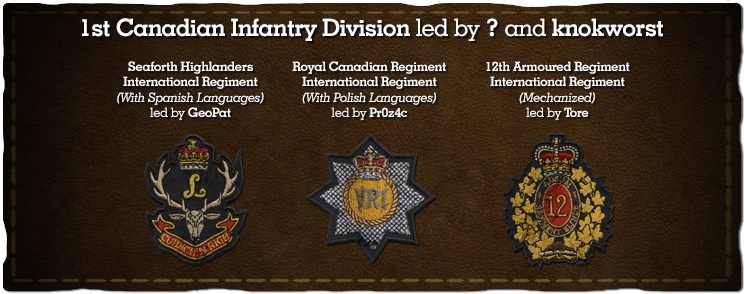 allied-regiments-list.png