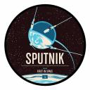 SputnikFighter