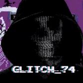 GLiTCH_74