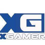 XGame23_CRO