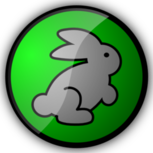 The_Green_Bunny