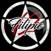 FILIPIC12