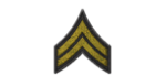 Charlie Company: Corporal