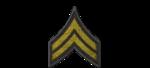Easy Company: Corporal