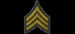 Easy Company: Sergeant