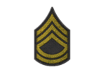 Easy Company: Technical Sergeant