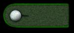 1 Kompanie: Grenadier