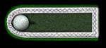 1 Kompanie: Unterfeldwebel
