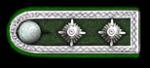 1 Kompanie: Oberfeldwebel