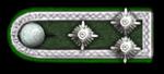 1 Kompanie: Stabsfeldwebel