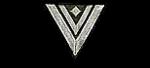 3 Kompanie: Stabsgefreiter