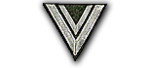 2 Kompanie: Obergefreiter