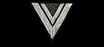 3 Kompanie: Obergefreiter
