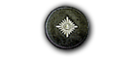 2 Kompanie: Obergrenadier