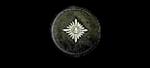 3 Kompanie: Obergrenadier