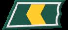 Vääpeli