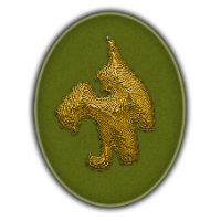 Armoured Jager Brigade