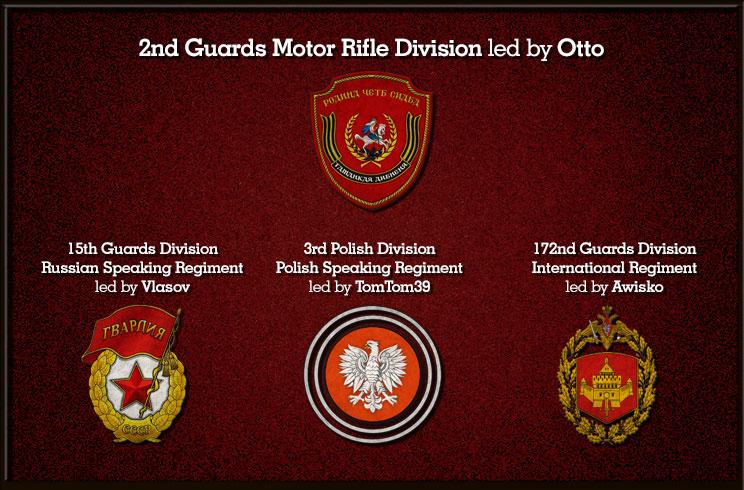 allied-division-list.jpg.86c5c8290756180fac5573fde9bd626b.jpg