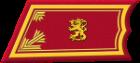 Kenraalimajuri