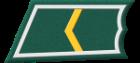 Korpraali