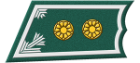 Luutnantti