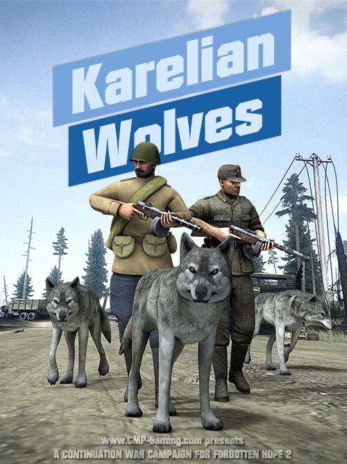 fh2_9_karelian_wolves_poster_resize.jpg.17ef2ee2a450efe2458355c8a0b34824.jpg