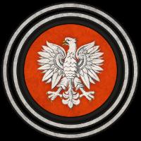 3rd Polish