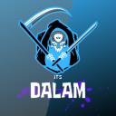 ItsDalam