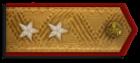 General-Leytenant