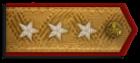 General-Polkovnik