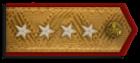General Armii