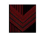 Caporal-Maggiore