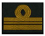 Tenente Colonnello