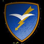 """185º Divisione Paracadutisti """"Folgore"""""""