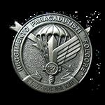 187º Reggimento Fanteria Paracadutisti