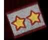 Generale Di Divisione