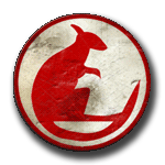 7th Armoured Division