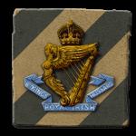 8th Kings Royal Irish Hussars