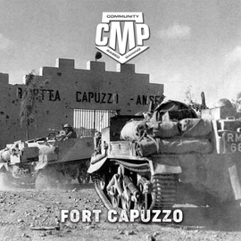 CMP FH2 Campaign 10