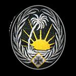 DAK Sonderverband 288