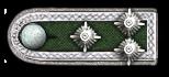 Stabsfeldwebel