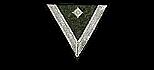 Obergefreiter (Vet.)